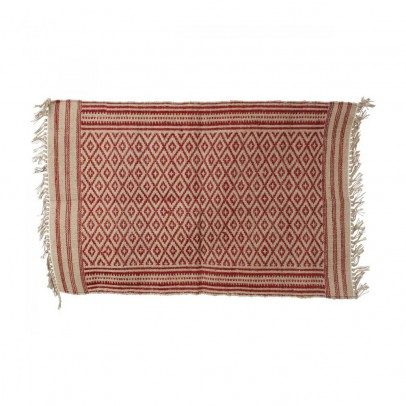 Smallable Home Jute Tipi Rug-listing