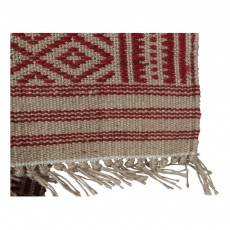 Smallable Home Tapis Tipi en jute-listing