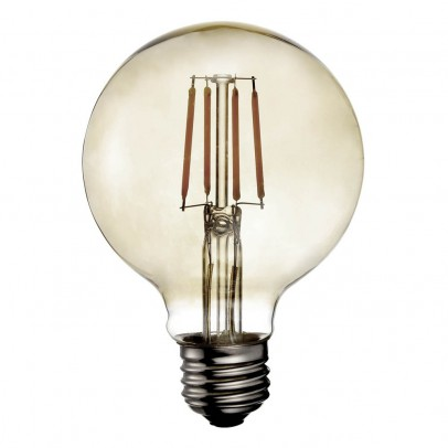 Smallable Home Decorative Globe LED Lightbulb-listing