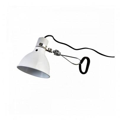 Smallable Home Lámpara con pinza bol-product