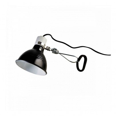 Smallable Home Lampe -listing