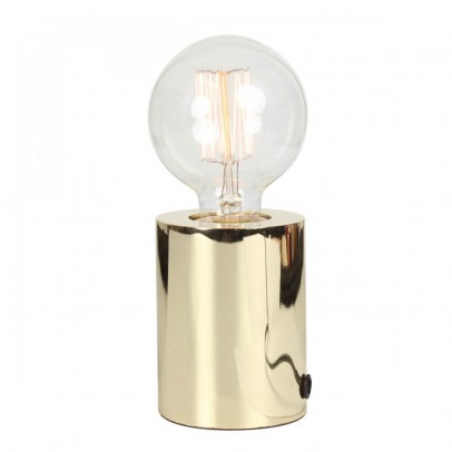 Smallable Home Lampe tactile-listing
