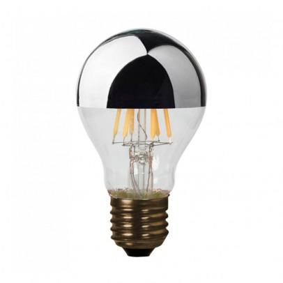 Smallable Home Bombilla clásica LED-listing