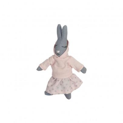Encore ! Figurine Henriette Museau-listing