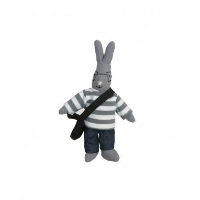Encore ! Marcel Choublanc Figurine -listing
