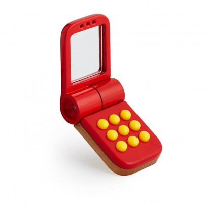 Brio My First Telephone-listing
