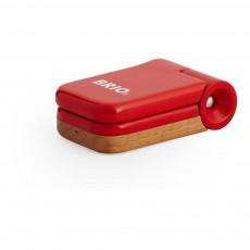 Brio Mon premier téléphone-listing