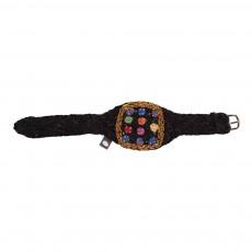 Oeuf NYC Reloj Iphone watch-listing