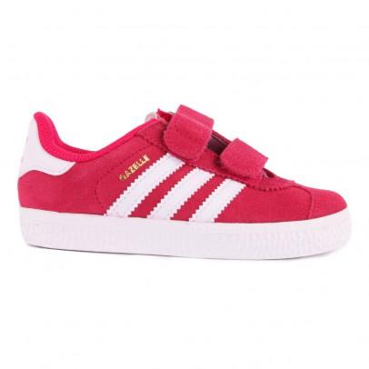 Adidas Zapatillas Ante Velcro Gazelle-listing