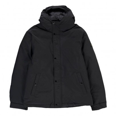 Finger in the nose Snowlake Jacket-product