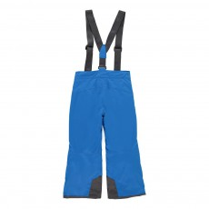 The North Face Trägerskihose Snowquest-listing