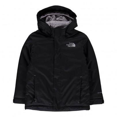 The North Face Blouson Snowquest-listing