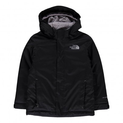 The North Face Snowquest Jacket-listing
