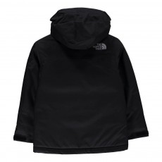 The North Face Jacke Snowquest-listing
