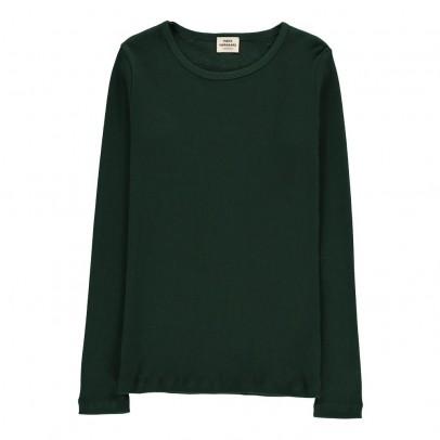 Mads Norgaard  T-shirt Talino-listing