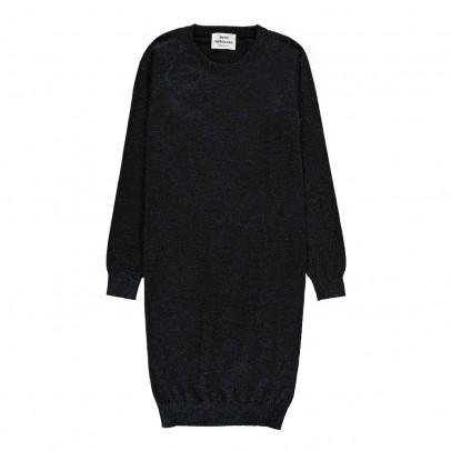 Mads Norgaard  Robe Pull Lurex Delinga-listing