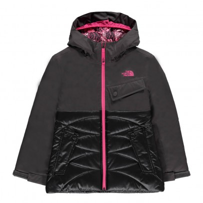 The North Face Giubbotto Sci Carly-listing