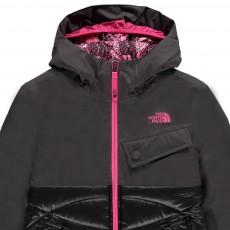 The North Face Cazadora de Esquí Carly-listing