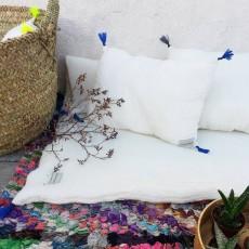 Annabel Kern Cushion 40x30 cm-listing
