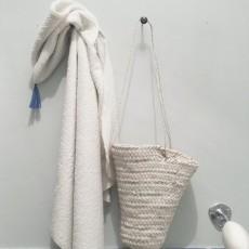 Annabel Kern Sortie de bain-listing