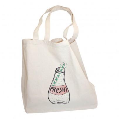 Annabel Kern Fresh Bag!-product