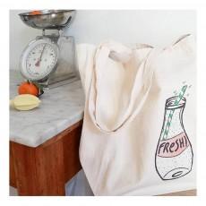 Annabel Kern Sac Fresh !-product