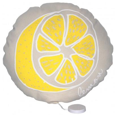 Annabel Kern Boîte à musique Lemon-listing