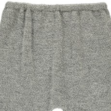 Oeuf NYC Hammer Alpaca Wool OEuf x Smallable Exclusive Harem Trousers-listing