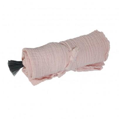 Annabel Kern Grande serviette/Essuie-main Boho 60x60 cm-product