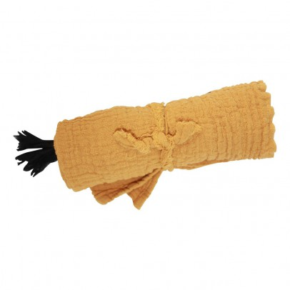 Annabel Kern Boho Hand Towel 60x60cm-product