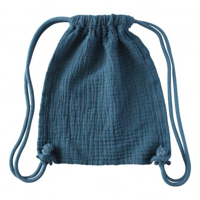 Annabel Kern Boho Backpack-product