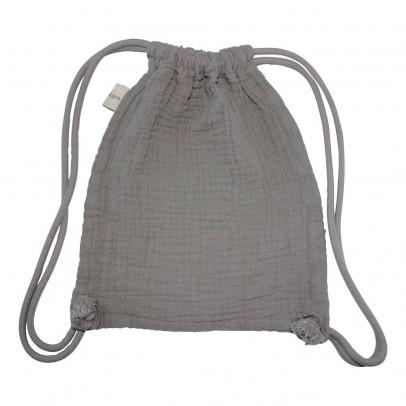 Annabel Kern Boho Backpack-listing
