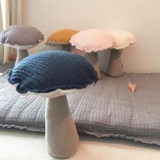 Annabel Kern Boho Musical Mushroom-listing