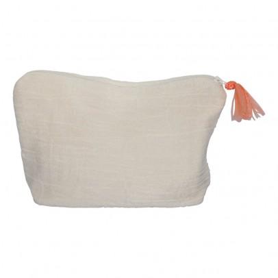 Annabel Kern Trousse de toilette Nomade-product