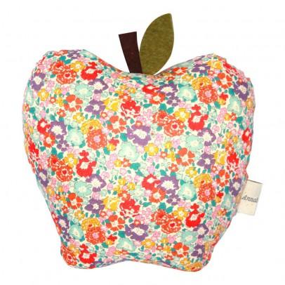 Annabel Kern Michelle Musical Apple-listing