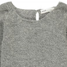 Oeuf NYC Panda Alpaca Wool OEuf x Smallable Exclusive Jumper-listing