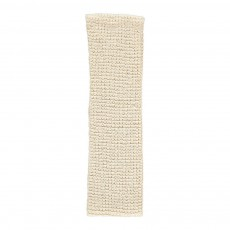 Oeuf NYC Alpaca Wool OEuf x Smallable Exclusive Tube Scarf-listing