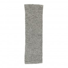 Oeuf NYC Alpaca Wool OEuf x Smallable Exclusive Tube Scarf-product