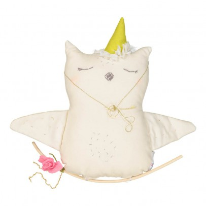 Scalaë Albert the Owl-product