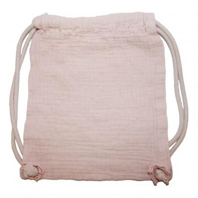 Annabel Kern Boho Backpack-product