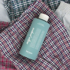 Kerzon Jabón perfumado Mega Limpio - 500 ml-listing