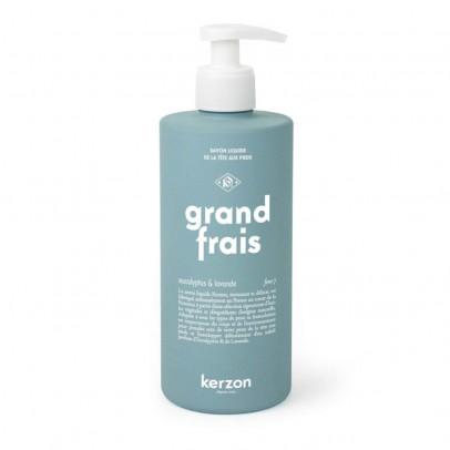 Kerzon Flüssigseife Grand frais 500 ml-listing