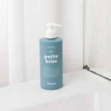 Kerzon Savon liquide Petite brise - Iris et Framboise 500 ml-listing