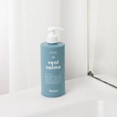 Kerzon Jabón líquido Viento en calma - 500 ml-listing