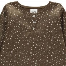 Blune Kids Beautiful Star Dress-listing