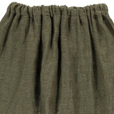 Noro Linen Harem Trousers-listing