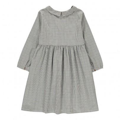 Noro Robe Carreaux Jeanne-listing