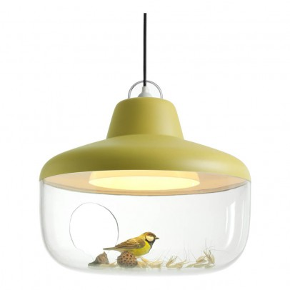 ENO Favourite Things hanging lamp to decorate-listing