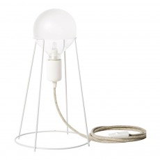 product-ENO Sculptured Table Lamp