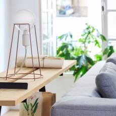 ENO Stehlampe -listing
